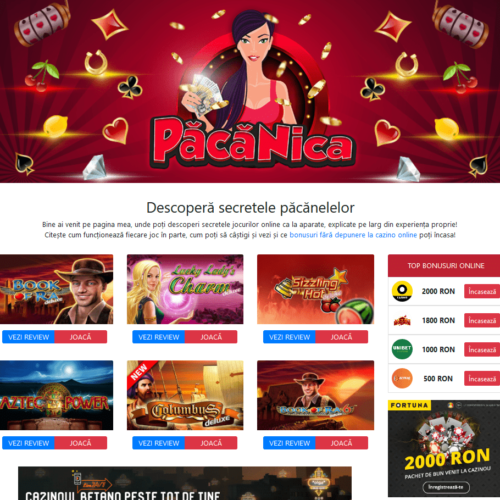 landing-page-pacanica-lp-call-to-action